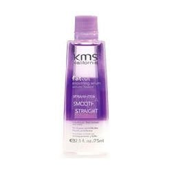 KMS Flat Out 3 Phase Serum 75ml.