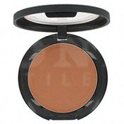 Sorme Believable Bronzing Powder Sunkissed