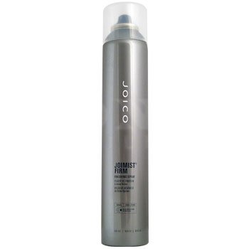 Joico Finish and Style JoiMist Firm 10.5oz