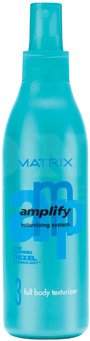 Amplify Full Body Texturizer 9 oz