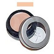 Trucco Concealer in Light