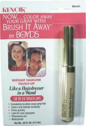 Renoir Brush It Away Blonde 0.25 oz