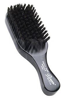 Diane Professional 100% Boar Club Brush
