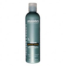 mastey enove shampoo