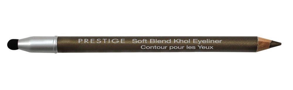 Prestige Khol Soft Blend Eyeliner Pencil Chamomile