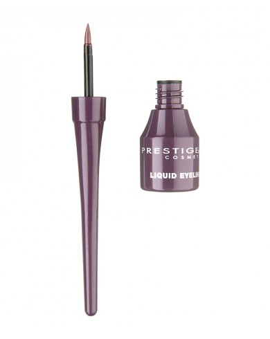 Prestige Liquid Eyeliner in Icon