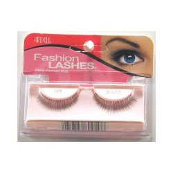 Ardell Fashion Lashes # 109