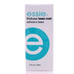 Essie Firstbase Base Coat .5 oz