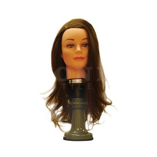 Hairware Mannequin BB44156