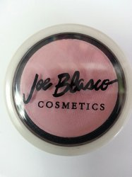 Joe Blasco Dry Blush Rose