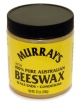 Murray's Beeswax 3.5 oz