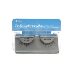 Ardell Invisibands Lashes Demi Pixies Brown