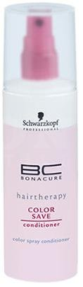 Schwarzkopf Bonacure Hairtherapy Color Save Leave-In Conditioner