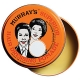 Murray's Superior Hair Dressing Pomade 3 oz