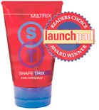 ShapeTrix Bold Molding Paste 3.4 oz