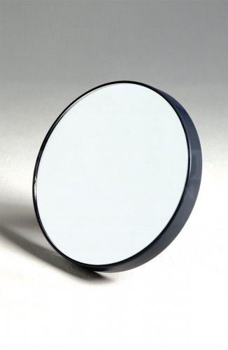 12x Magnifying Mirror