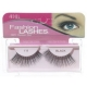 Ardell Fashion Lashes # 111