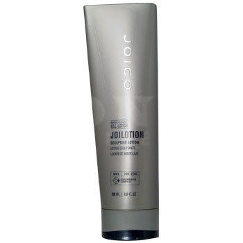 Joico Finish and Style JoiLotion 6.8oz