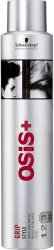 Schwarzkopf Osis+ Grip Style Super Hold Mousse 7 oz