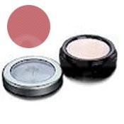 Trucco One Blush in Rose