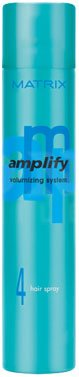 Amplify Hair Spray 10 oz