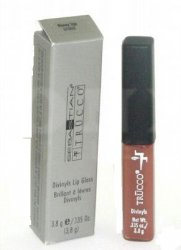 Trucco Divinyls Lip Gloss in Honey Lips