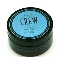 Pomade Creams & Waxes Beauty Supplies and Hair Care