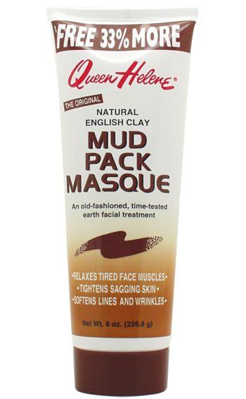 Queen helene cocoa butter facial scrub — 9