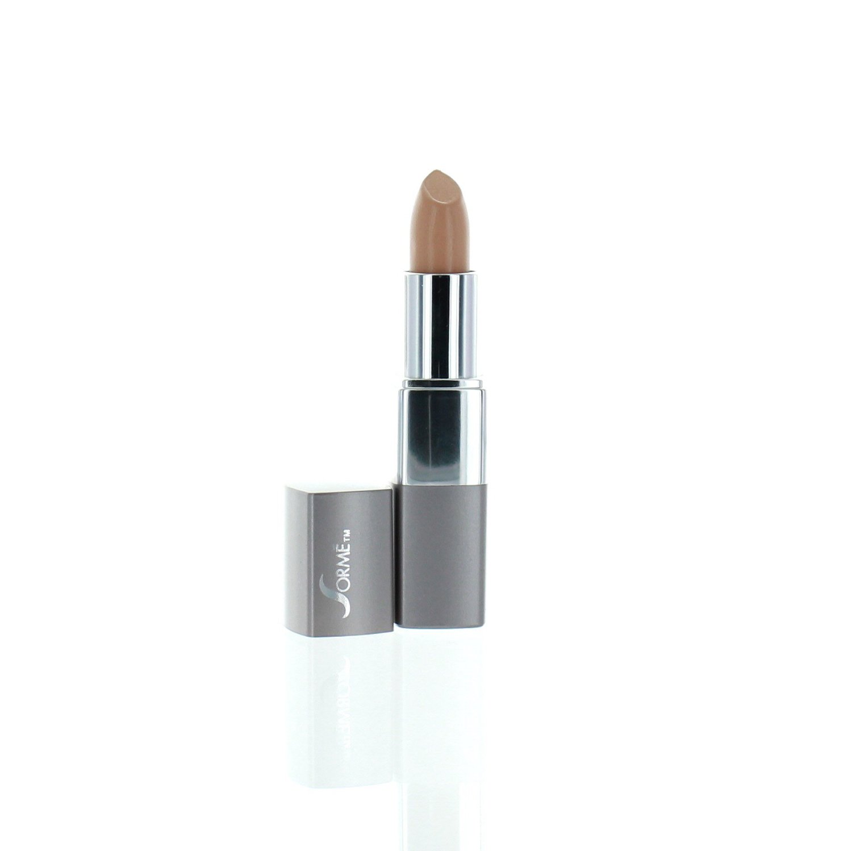 cf4b144256a La Femme professional Cake Mascara in black - $6.38 : Beauty ...